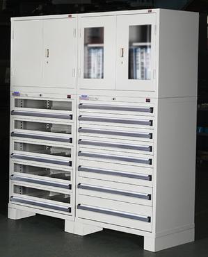 600SG+DX1002GT+L556G 600SAG+DX1010G+L556G.jpg